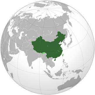 People27s_Republic_of_China_28orthographic_projection29.jpg