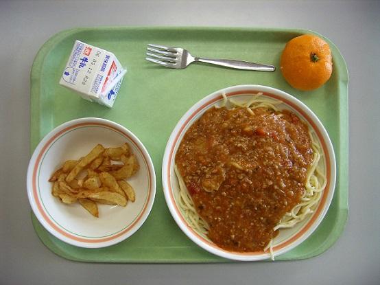 SchoolLunchJapanese.jpg