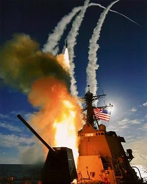 USS_Sterett_(DDG-104).jpg