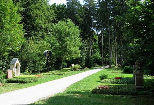 Waldfriedhof_Muenchen-4.jpg