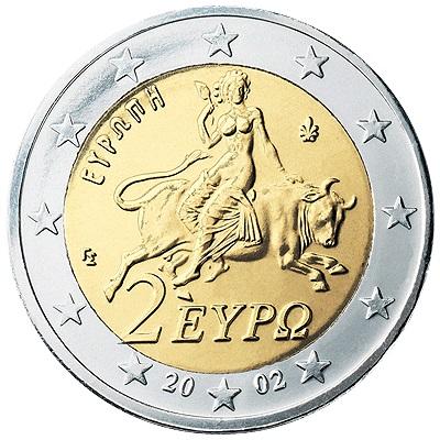 e0316_08_Greece.jpg