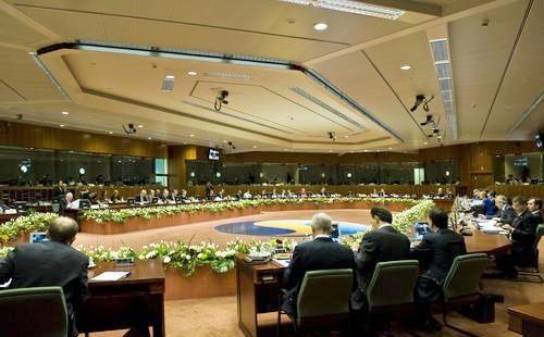 european-council-2009.jpg