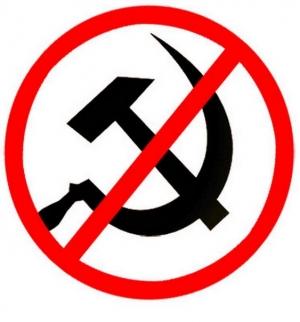 no-communism.jpg