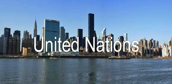 united-nations-lesson.jpg