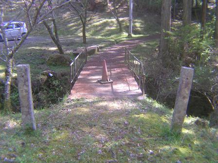 2016_04_17_赤岩尾神社_015