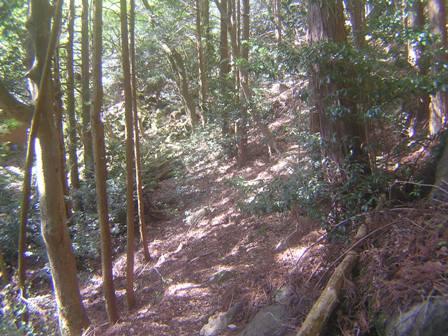 2016_04_17_赤岩尾神社_078