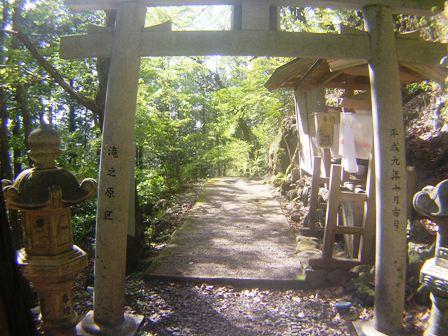2016_04_17_赤岩尾神社_108