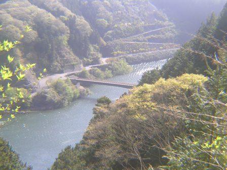 2016_04_17_赤岩尾神社_118