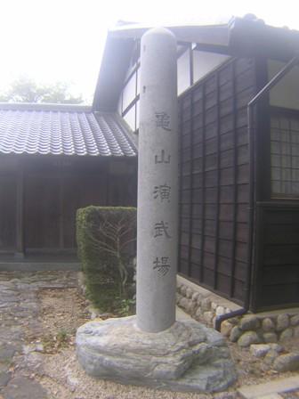 2016_04_18_亀山_058