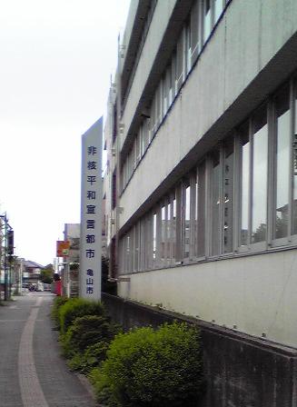 2016_04_18_亀山_149