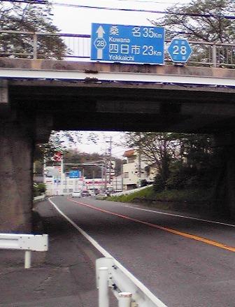2016_04_18_亀山_172