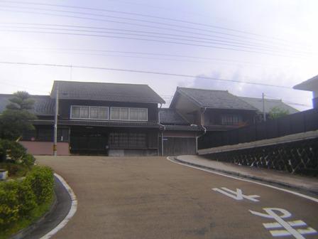 2016_04_18_亀山_131