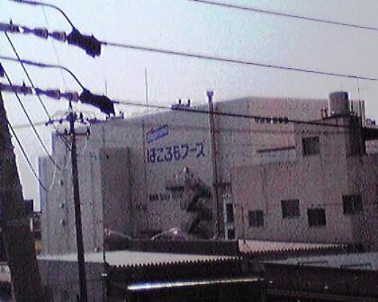 2016_05_01_静岡_カメラ1_021