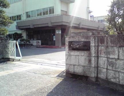 2016_05_01_静岡_カメラ1_028
