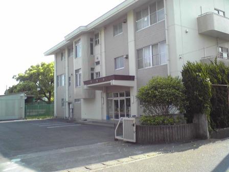 2016_05_01_静岡_カメラ1_045