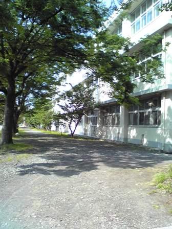 2016_05_01_静岡_カメラ1_032