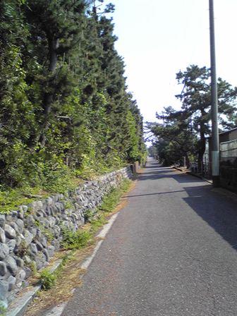 2016_05_01_静岡_カメラ1_036
