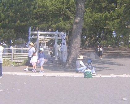 2016_05_01_静岡_カメラ2_047