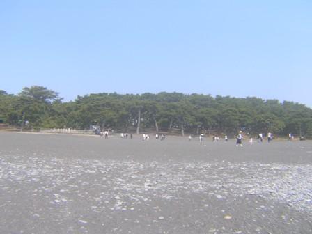 2016_05_01_静岡_カメラ2_050