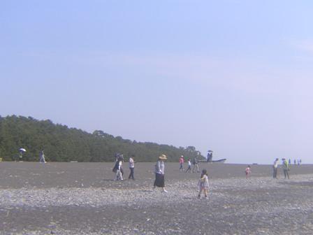 2016_05_01_静岡_カメラ2_053