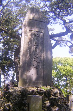 2016_05_01_静岡_カメラ2_060