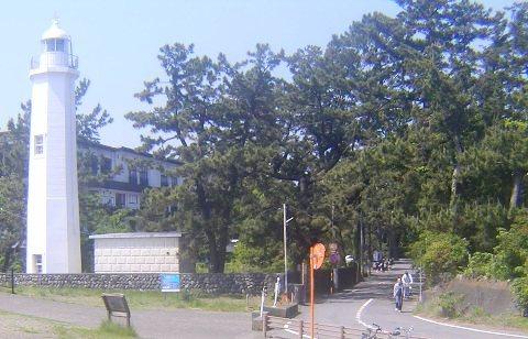 2016_05_01_静岡_カメラ2_079