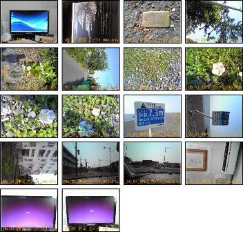 13時43分32秒list9F6F2016年6月6日Desktop2016_05_01_静岡_カメラ1[000]