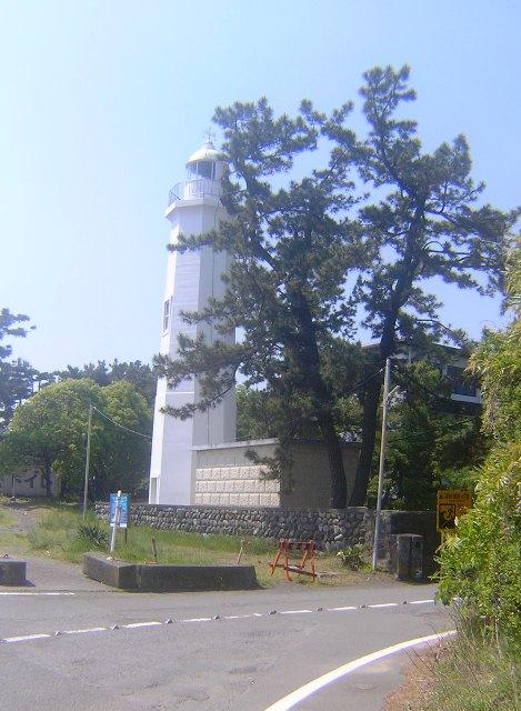 2016_05_01_静岡_カメラ2_086