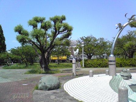2016_05_01_静岡_カメラ1_089