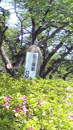 2016_05_01_静岡_カメラ1_091