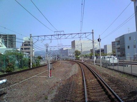 2016_05_01_静岡_カメラ1_130