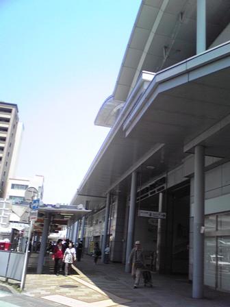 2016_05_01_静岡_カメラ1_132