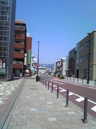 2016_05_01_静岡_カメラ1_141