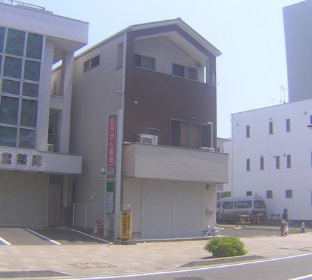 2016_05_01_静岡_カメラ2_110