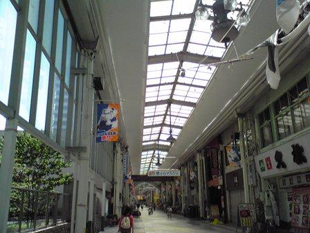 2016_05_01_静岡_カメラ1_148