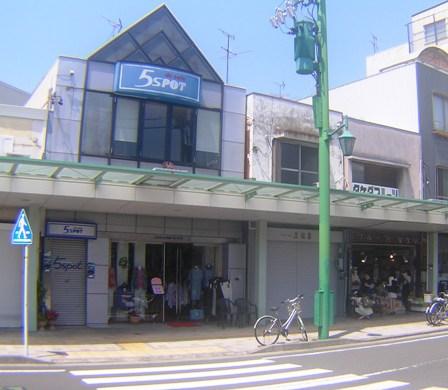 2016_05_01_静岡_カメラ2_112