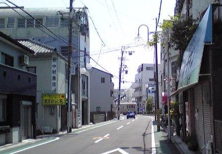 2016_05_01_静岡_カメラ1_158