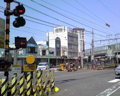 2016_05_01_静岡_カメラ1_154