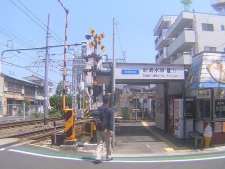 2016_05_01_静岡_カメラ2_113