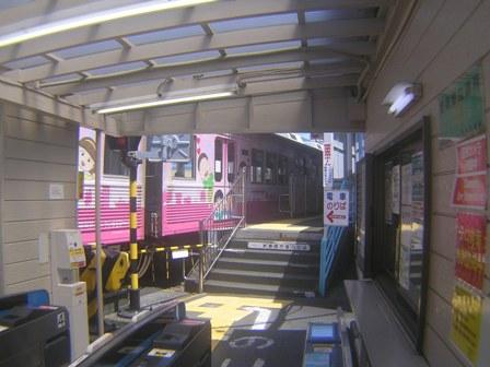 2016_05_01_静岡_カメラ2_120
