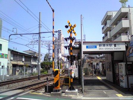 2016_05_01_静岡_カメラ1_161