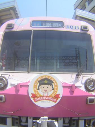 2016_05_01_静岡_カメラ2_124
