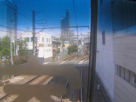 2016_05_01_静岡_カメラ2_139
