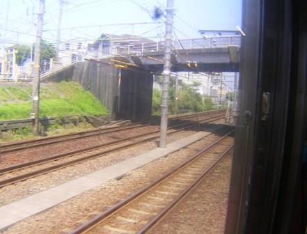 2016_05_01_静岡_カメラ2_143