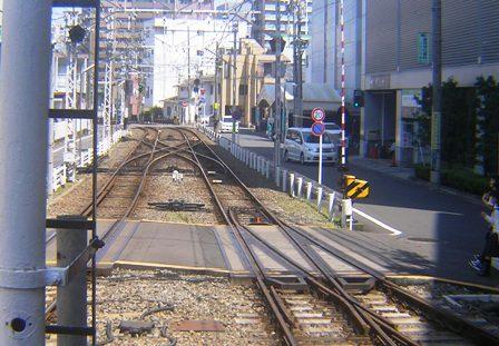 2016_05_01_静岡_カメラ2_145