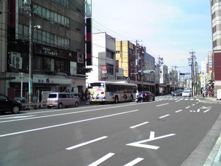 2016_05_01_静岡_カメラ1_168