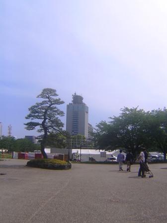 2016_05_01_静岡_カメラ2_185