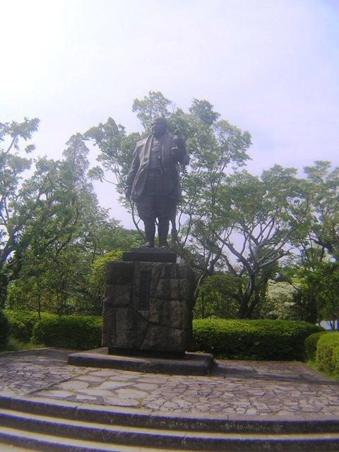 2016_05_01_静岡_カメラ2_195