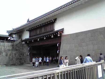 2016_05_01_静岡_カメラ1_188