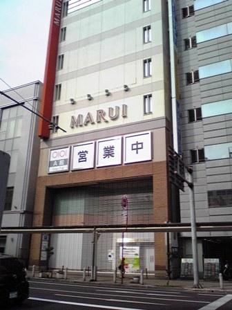 2016_05_01_静岡_カメラ1_191